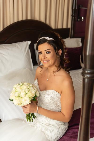 01 Bridal Prep-117.jpg
