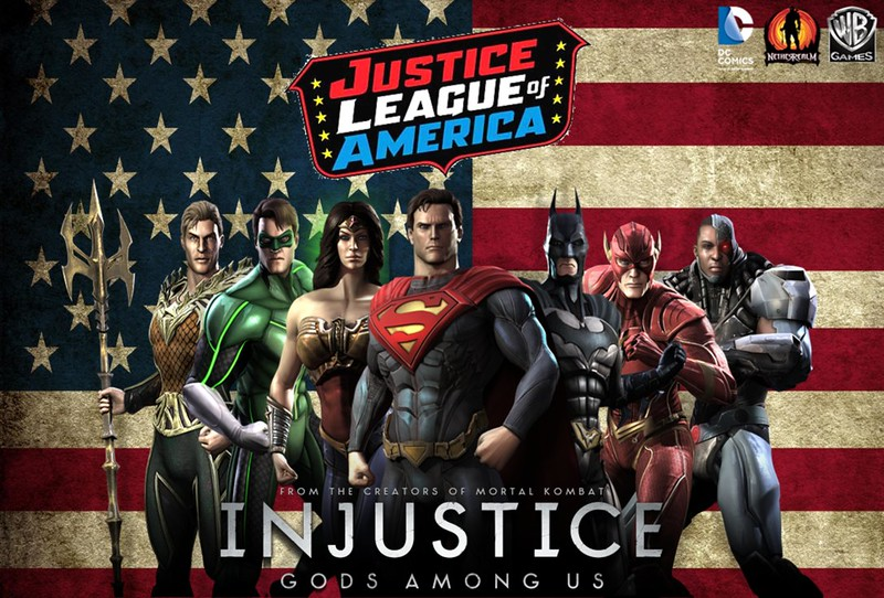 injustice__justice_league_wallpaper_by_nerdyowl299-d5ycngc.png.jpg