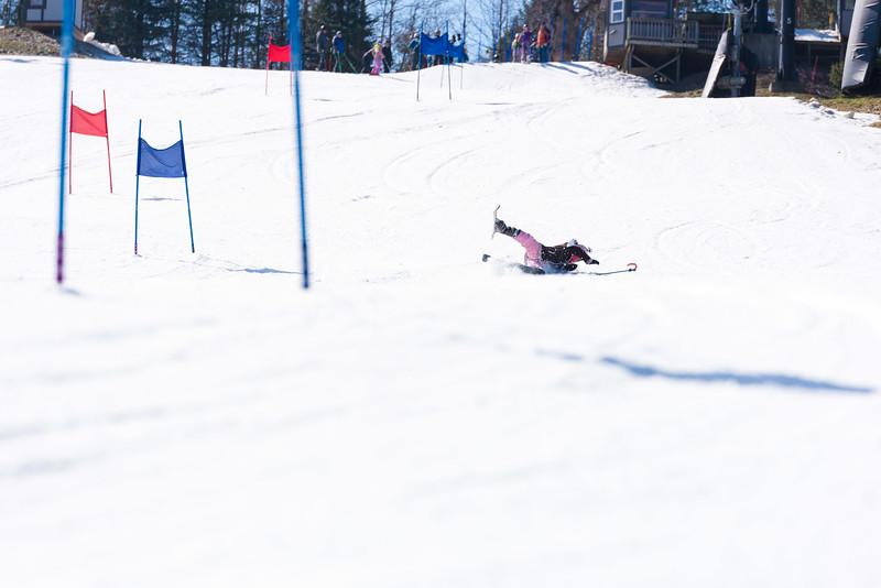 56th-Ski-Carnival-Sunday-2017_Snow-Trails_Ohio-2528.jpg