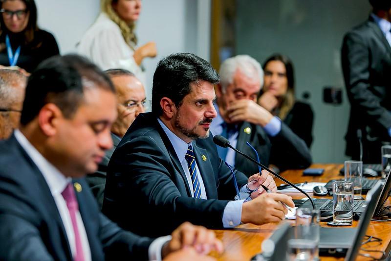 04092019_Comissão_Senador Marcos do Val_Foto Felipe Menezes_38.jpg