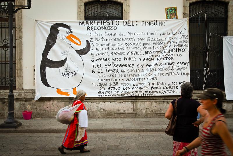 Oaxaca - February '11-104.jpg