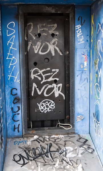 New Orleans Graffiti 2.jpg