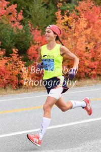 MDI Marathon