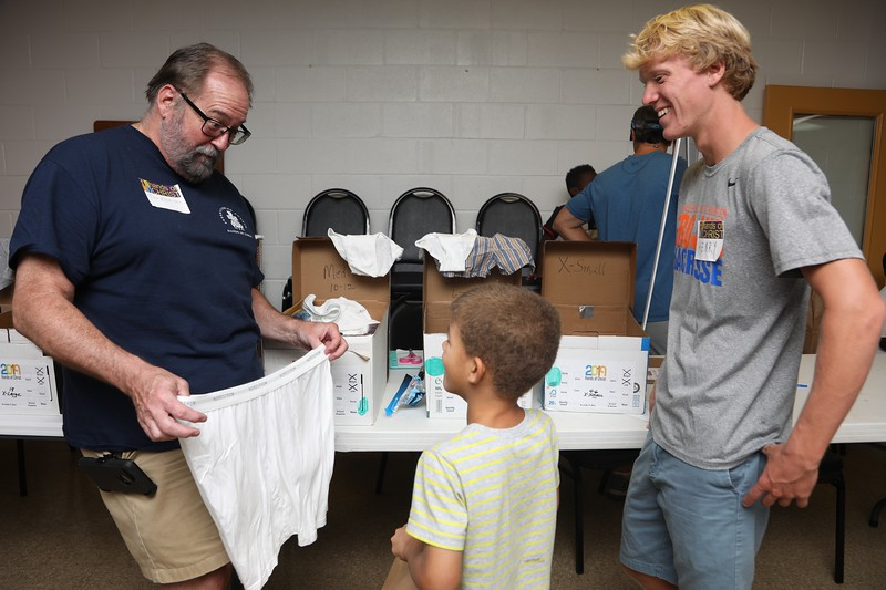 Hands of Christ Distribution Day - 131 of 183.jpg