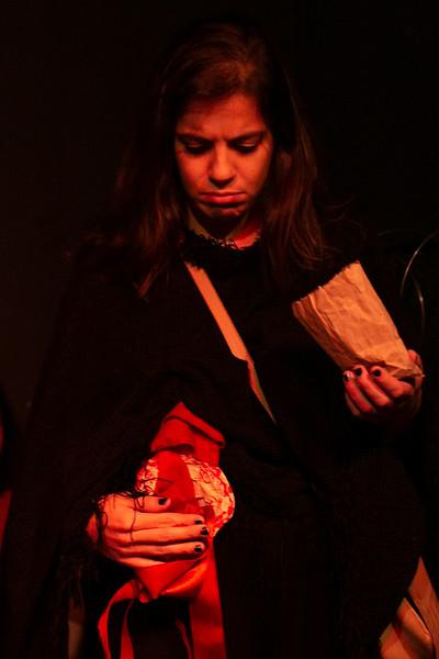 Allan Bravos - Fotografia de Teatro - Indac - Fronteiras-430.jpg