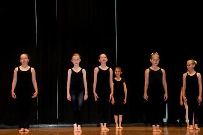 DanceRecital2009-15