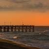 LittleIslandFishingPier-005