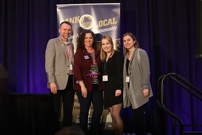 SWCA Summit 2020