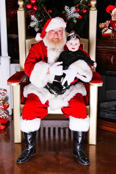 Santa1-2013-228.jpg