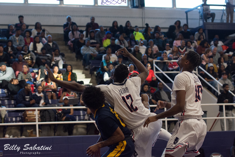 20190216 Howard Men vs. NCAT 204.jpg
