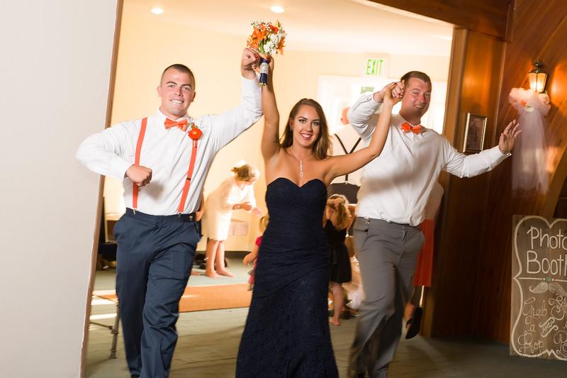 Waters wedding519.jpg