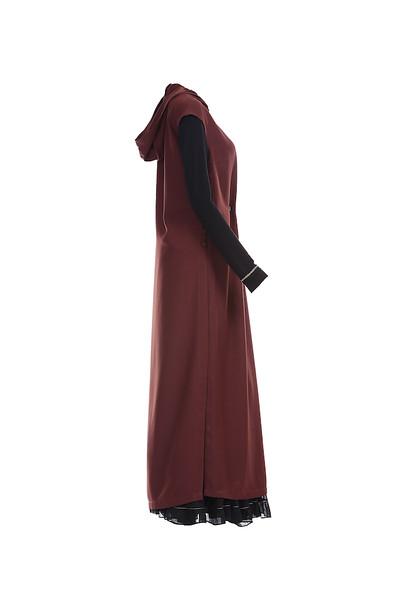 86-Mariamah Dress-0063-sujanmap&Farhan.jpg