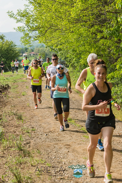 Plastiras Lake Trail Race 2018-Dromeis 10km-79.jpg