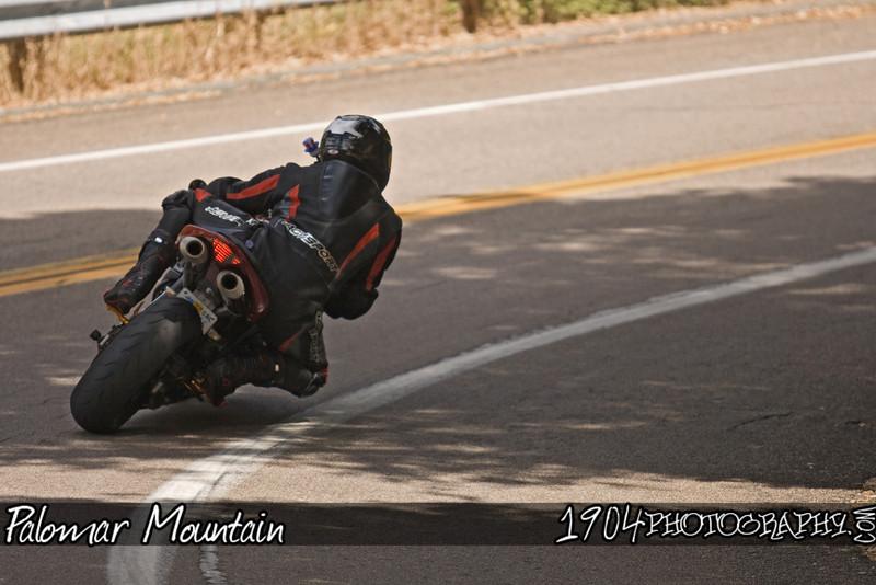 20090606_Palomar Mountain_0069.jpg