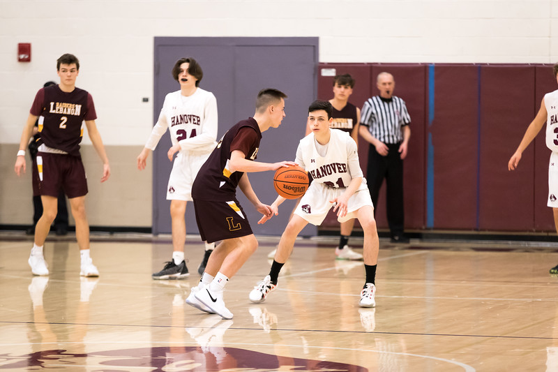 2019-2020 HHS BOYS VARSITY BASKETBALL VS LEBANON-766.jpg