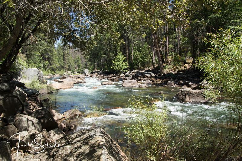 Yosemite 2018 -25.jpg