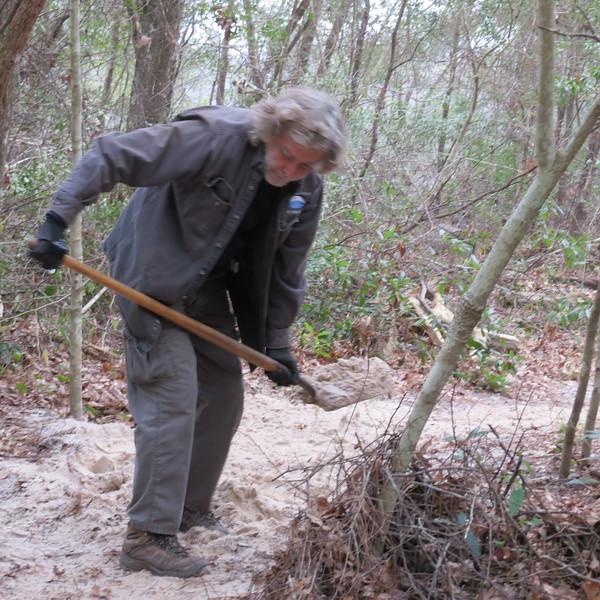 shoveling sand.JPG