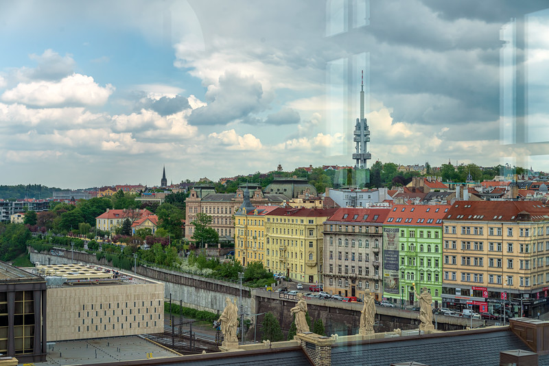 2019-05May-Prague-77-Edit-2.jpg