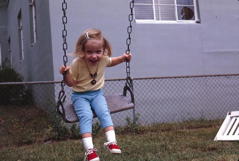 1969 10 Heather 2.jpg