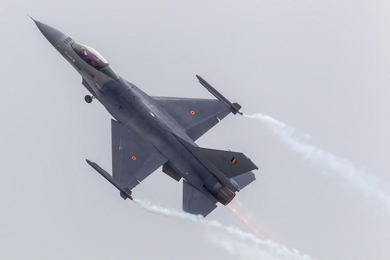 FA-121-GeneralDynamicsF-16AMFightingFalcon-BelgiumAirForce-AAL-EKYT-2012-06-10-_O7F9670-DanishAviationPhoto.jpg