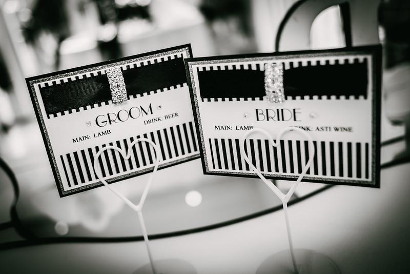 Blyth Wedding-464.jpg