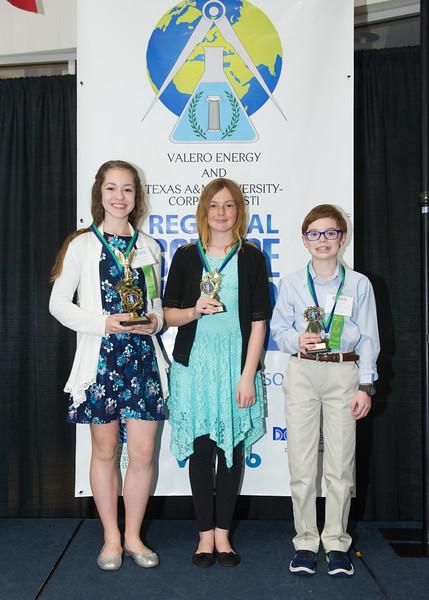 2018_0224-CB-RegionalScienceFair-Awards-0230.jpg