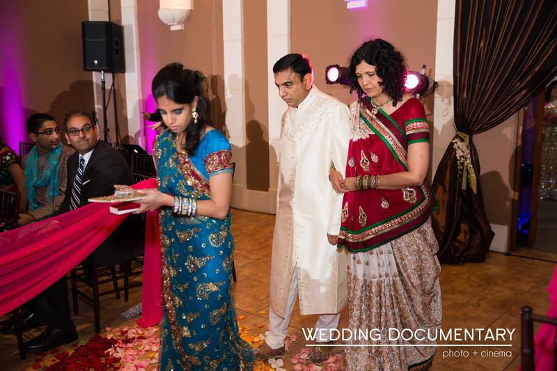 Deepika_Chirag_Wedding-980.jpg
