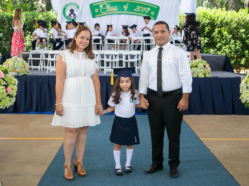 2019.11.21 - Graduación Colegio St.Mary (1232).jpg