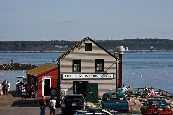 Maine-2011