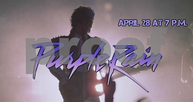 liberty-hall-to-remember-prince-by-screening-purple-rain