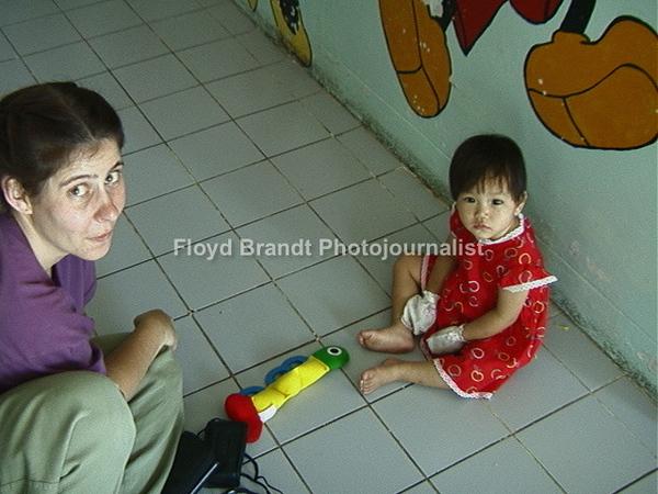 Thailand 001.JPG
