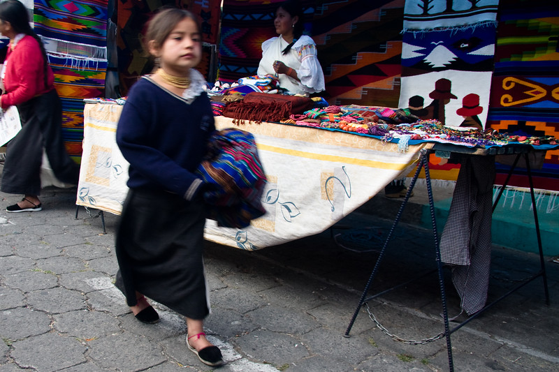 child-in-market_4891204968_o.jpg