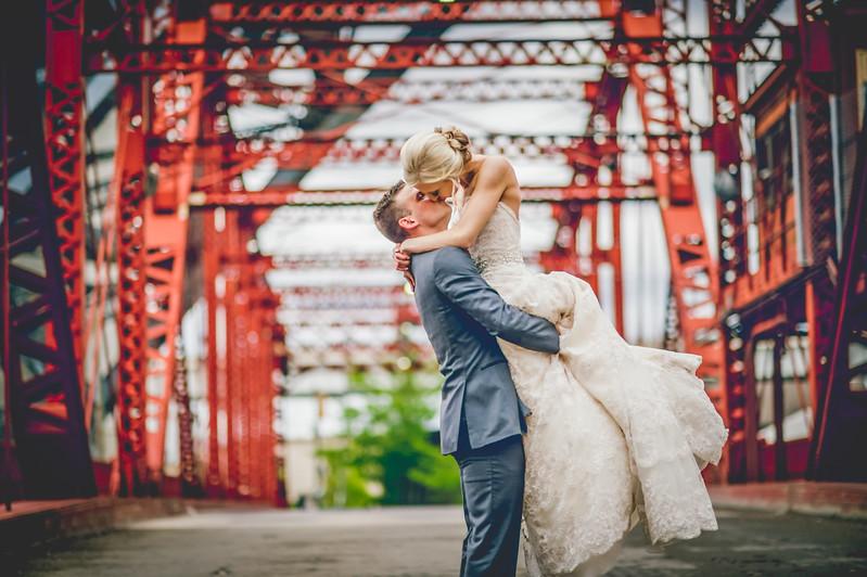 Amber+Josh Wedding-2835.jpg