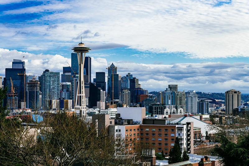 SeattleFPITeamFeb2020-32.jpg