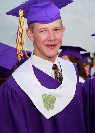 Shiner High 2012