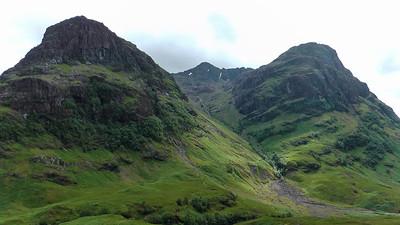 2010 Schotland