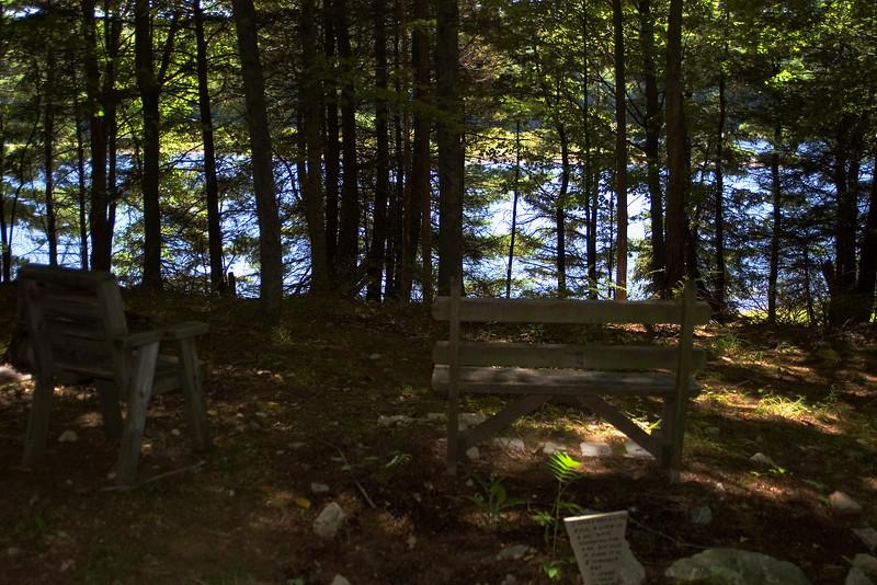 Reservoir Viewing Bench.jpg