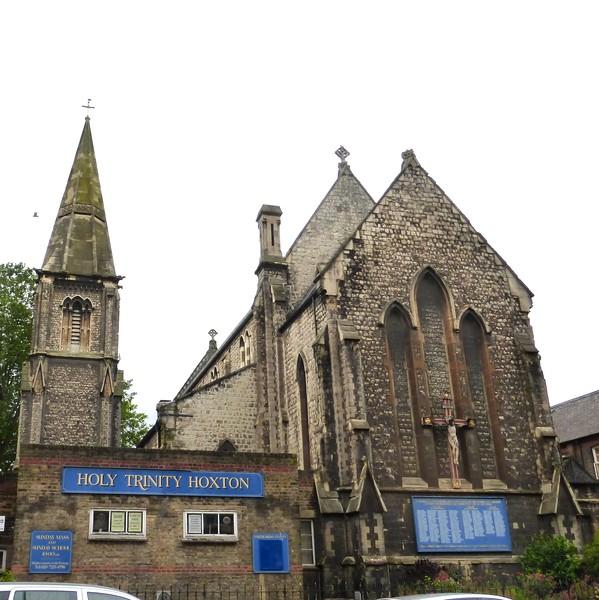 Holy Trinity Hoxton.JPG