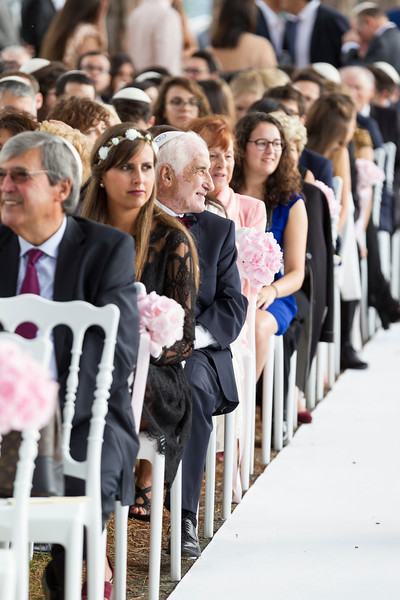 Paris photographe mariage 28.jpg