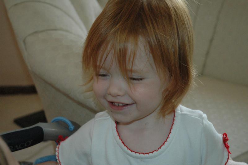 Pictures 05 07-07-05 thru 09-01-05 027.JPG