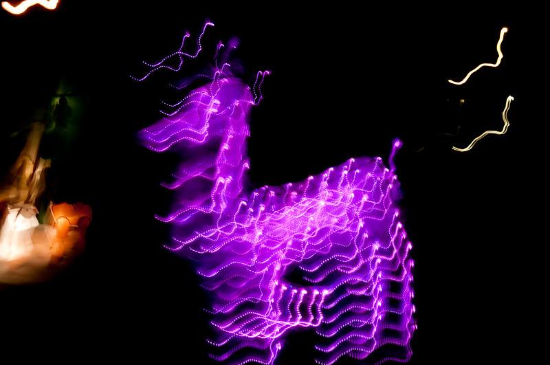 42 Christmas Light Art 2011.jpg