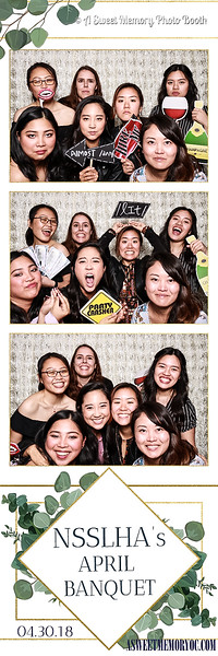 open air photo booth, fun, orange county-51.jpg