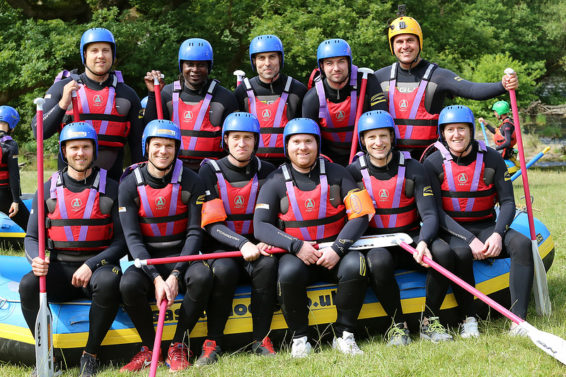 Rafting-0011.jpg