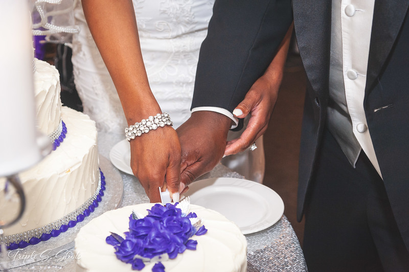 Tinch Wedding Photos-227.JPG