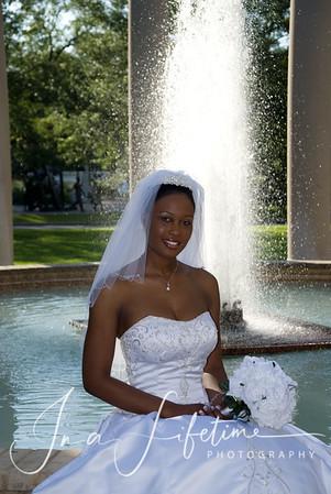 Diana Spiller Bridal