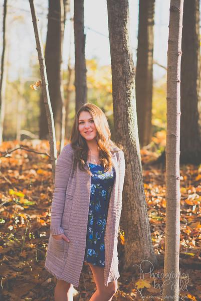 Emily-13.jpg