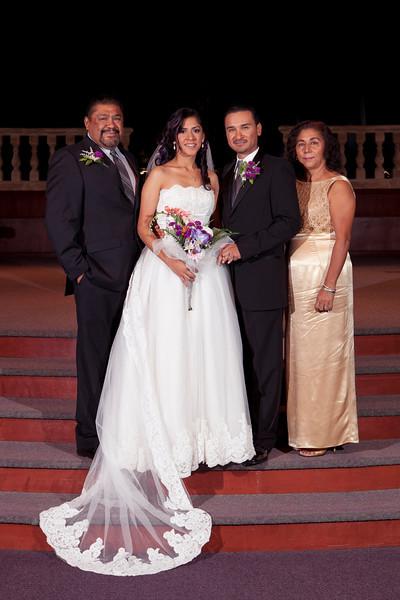 2011-11-11-Servante-Wedding-176.JPG