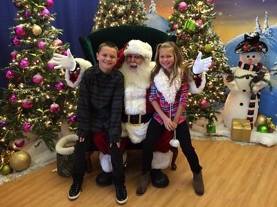 December 14-Jan 2015