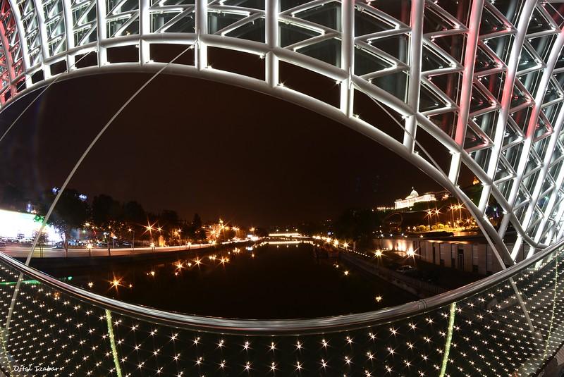 גשר שלום2.jpg