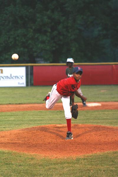 MT 11-12, May 15, 2007